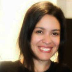 Daniela Segovia - SOMOS