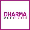 Dharma Web Studio patrocinador de cyC