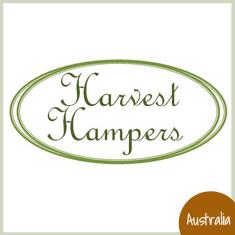 Harvest Hampers