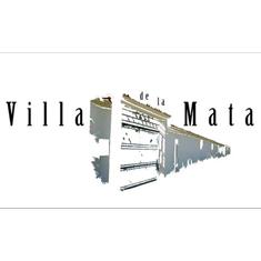 Villa de la Mata