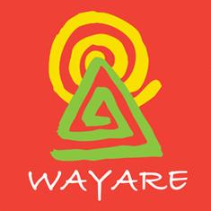 Wayare