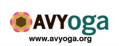 AVYoga-logo