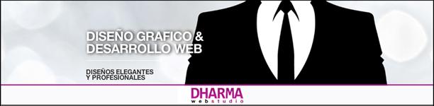 Dharma-nota