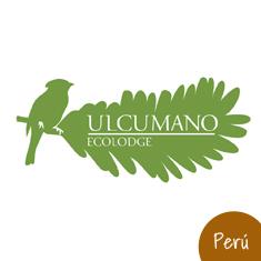 Logo Destinos