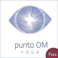 Punto OM Yoga