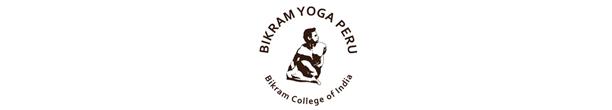 Bikram banner