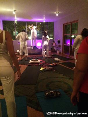 Punto Om Yoga 3