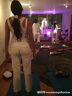 Punto Om Yoga 4