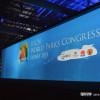 World Parks Congress y su visión