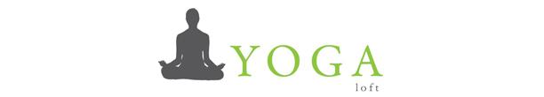 Yoga Loft - banner