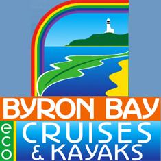 Eco Cruises