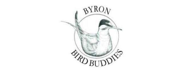 BBB logo nota