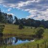 Harvest Hampers: Un tour por la agricultura orgánica