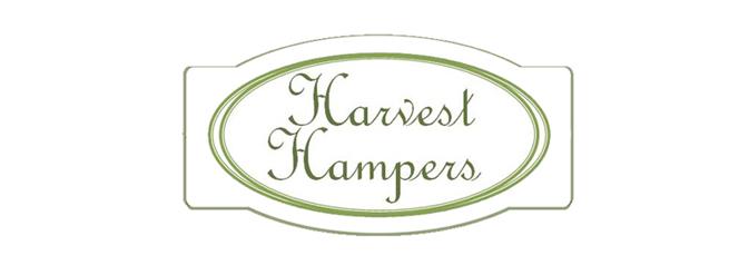 HH logo nota